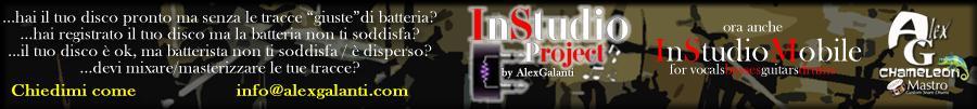 banner instudio 2014 orizzontale900x100